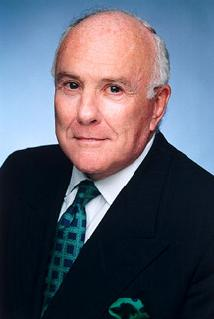 Arthur R. Marcus