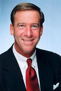 Bruce R. Piatt